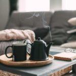 Erholsam und gesund wohnen
