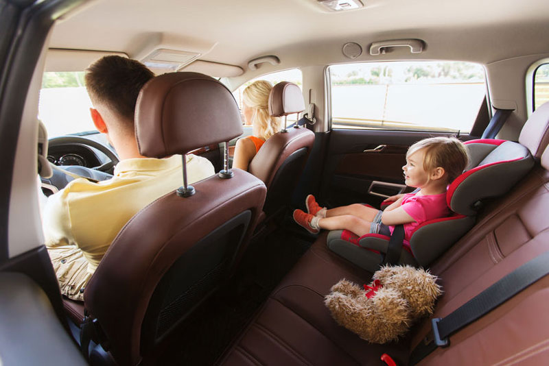 geeignetes spielzeug f r eine lange autoreise mit kindern. Black Bedroom Furniture Sets. Home Design Ideas