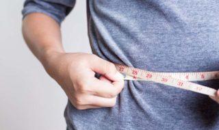 Gesund abnehmen durch richtige Ernährung