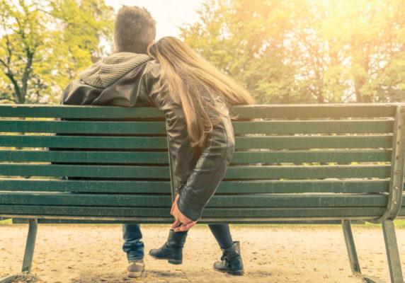 Ratgeber: Wie führe ich eine glückliche Beziehung?