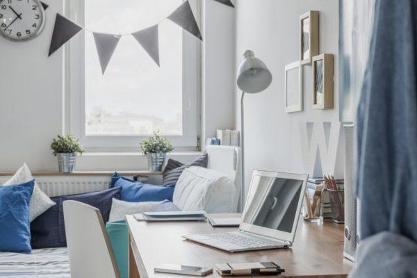 Coole Kinderzimmer für Jungs gestalten - Ideen zur Gestaltung